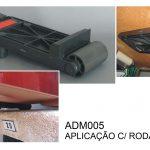 ADM005