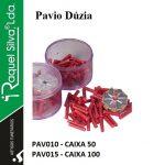 PAV010 – PAV015