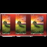 custom-image-removebg-preview